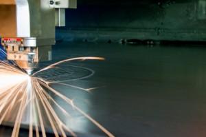 Industrial Equipment Manufacturers